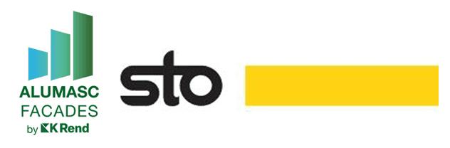 alumasc-by-krend-logo