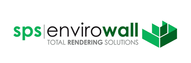 sps envirowall rendering products